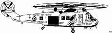 Malvorlage Feuerwehr Hubschrauber Helikopter Air Ausmalbild Malvorlage Die Weite Welt