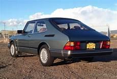 1990 saab 900s 5 speed classic cars online classic cars