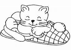 Katzen Ausmalbilder Malvorlagen Malvorlagen Ausmalbilder Katzen Malvorlagen Ausmalbilder