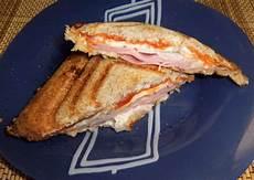 Sandwich Toast Rezepte - sandwichtoast ein sehr leckeres rezept chefkoch