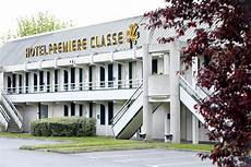 H 244 Tels Pas Chers Premiere Classe Quentin En Yvelines