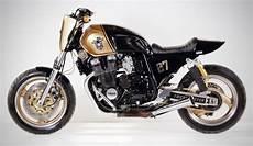 Xjr Auspuff Umbau Motorcycle Yamaha Xjr