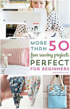 free sewing patterns for beginners more than 50 fun easy beginner sewing projects sewing projects for beginners sewing