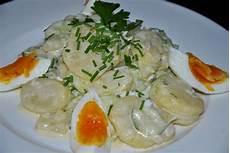 Kartoffelsalat Mit Salatgurke Woodlousy Chefkoch De