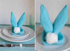 27 Fancy Easter Sunday Table Settings Tip Junkie