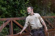 Walking Dead - the walking dead season 9 premiere ratings lowest since