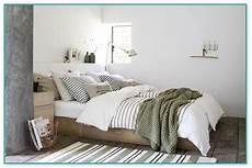 Klimaanlagen Für Wohnungen Tagesdecken F 252 Rs Bett