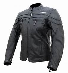 blouson cuir moto kc031 blouson moto cuir femme noir karno motorsport