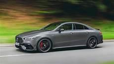 Mercedes Amg A 45 45 2019 Jetzt Sind Auch Die