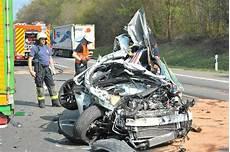 Unfall A 4 - schwerer unfall auf der a4 k 246 lnische rundschau