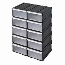 casier 224 tiroirs plastiques casier 224 vis rangement