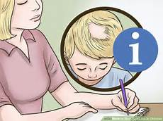 How To Prevent Hair Loss In Babies