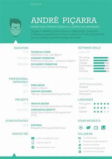 cv resum 233 on behance resume templates resume design