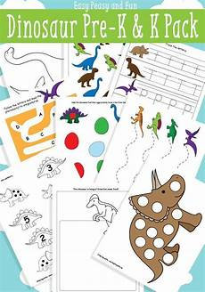 dinosaur printables for preschool printables for the whole family preschool dinosaurs