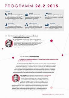 big data innovation by quadriga media berlin gmbh issuu
