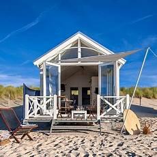 Strandhaus Den Haag - strandhauser strandh 228 user den haag