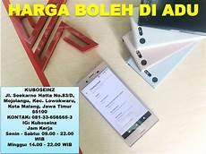 Harga Bisa Di Adu Wa 081 33 656565 3 Harga Hp Baru Malang