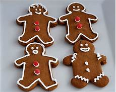 beki cook s cake blog gingerbread cookie recipe