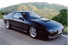 where to buy car manuals 1990 mazda rx 7 windshield wipe control 1989 mazda rx 7 technical service repair manual car service