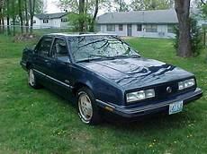 how petrol cars work 1989 pontiac 6000 electronic toll collection lapurr 1989 pontiac 6000 specs photos modification info at cardomain