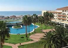 Precios Y Ofertas De Hotel Gran Hotel Coto En