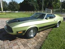 car engine manuals 1973 ford mustang parental controls buy used nice 1973 ford mustang mach 1 351 v8 california car auto numbers matching no res in