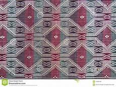 songket palembang stock image image of embroidery detail 10399199