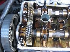 online auto repair manual 1996 geo prizm engine control the geo prizm