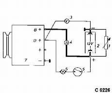 vauxhall workshop manuals gt gt j engine and engine aggregates gt engine electrics