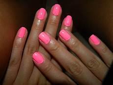 90 eye catching summer nail designs ideas design