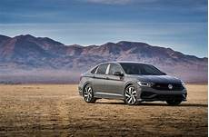 vw solidifies commitment to small cars with debut of new
