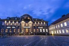 Schiefer Hotel Prices Reviews Goslar Germany