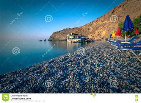 Nudiststrand Kreta