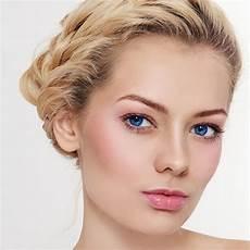 Dezentes Make Up - make up f 252 r jeden tag kosmetikstudio in leonding bei linz
