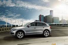 2008 Audi Suv 2008 audi q5 compact suv photos 1 of 18