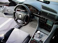 download car manuals 1996 bmw 3 series transmission control e38 750il 6spd project x koala motorsport inc