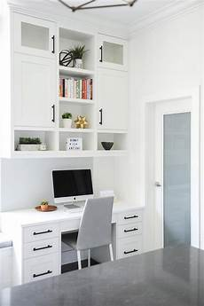 buy home office furniture bright home office space home office space buy office