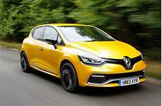 2018 renault clio rs edc price in uae specs review in