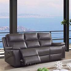 lila sofa furniture of america lila sofa lebix