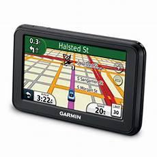 garmin nüvi update garmin n 252 vi 40lm 4 3 inch portable gps