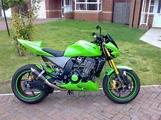 kawasaki z1000 tuning kawasaki z1000 custom ultimate technology wallpaper