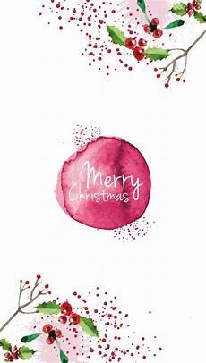 pink iphone merry christmas wallpapers glam wallpapers pinterest christmas wallpaper