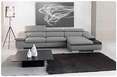 divani in produzione su misura di divani poltrone e imbotti