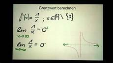 mathe wendepunkt berechnen mathe aufgabe wendestellen