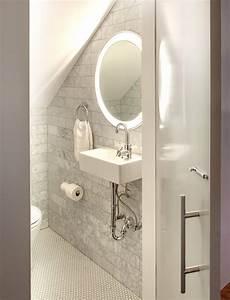 bathroom lighting ideas for small bathrooms bathroom lighting ideas for small bathrooms ylighting