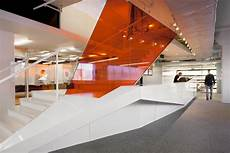 cool startup tech office of the week cool startup tech office of the week kayak