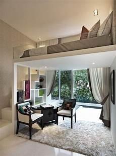 143 Best 1 Zimmer Wohnung Einrichten Images On