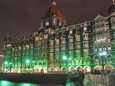 the taj mahal palace five star luxury hotel in mumbai colaba near gateway of india youtube