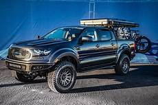 fiche technique ford ranger fiche technique ford ranger by hellwig 2019