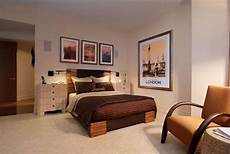 Bedroom Ideas No Windows by How To Decorate A Bedroom Without Windows 5 Guides To